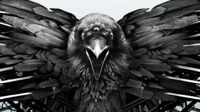 Nigel Ivey of Dynamic Gains Primetime Emmy Award For Work On Game of Thrones